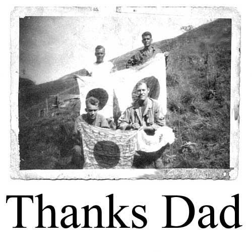 thanks_dad.jpg
