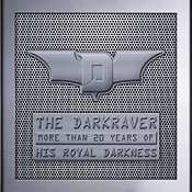 the-darkraver-20-years.jpg