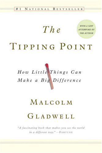 the-tipping-point-by-malcolm-gladwell.jpg