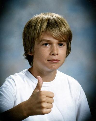 Thumbs_up_kid_big.jpg