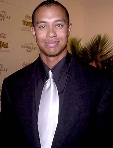 tiger-woods-picture-3.jpg