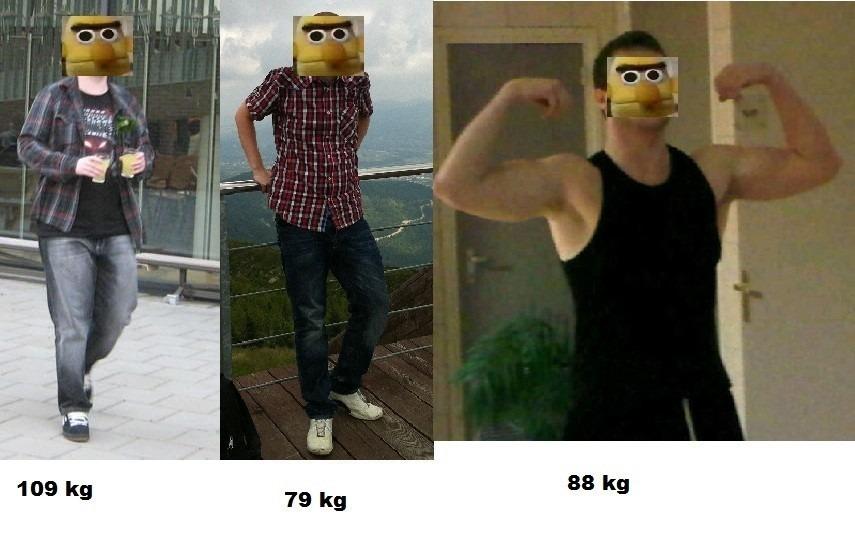 transformation_2.jpg