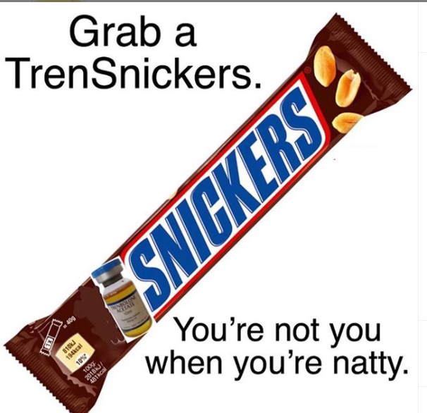 TrenSnickers.png