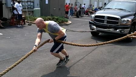 truck-pull-2.jpg