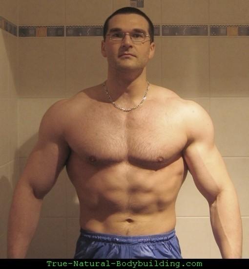 true-natural-bodybuilder-front-big.jpg