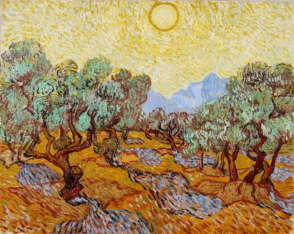 vincent-van-gogh-olive-trees-with-yellow-sky-and-sun-1889-giclee-fine-art-print_6427415.jpg