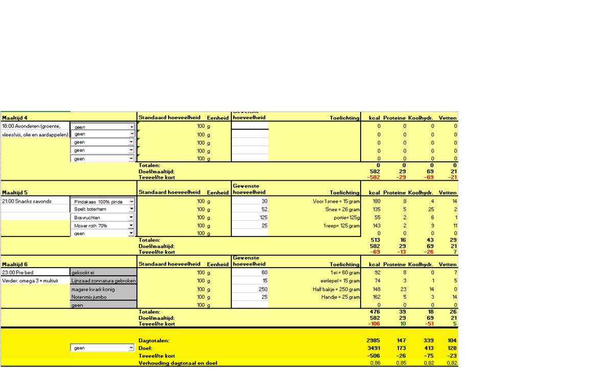 Voedingsschema 2019 (2).png