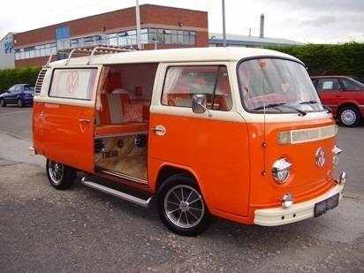 VW_Camper-(15).jpg