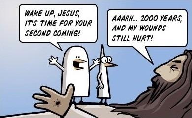 wake+up+jesus0.jpg