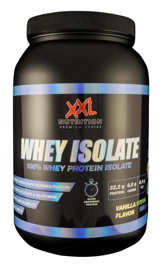 Whey%2BIsolate.jpg