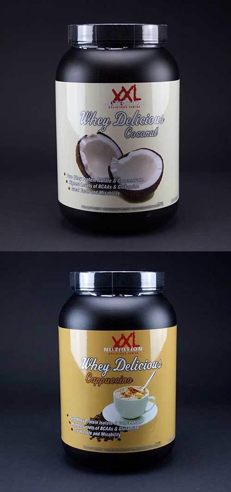 Whey_Delicious_Coconut_Cappuccino_XXL-Nutrition.jpg