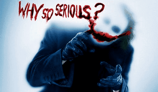 why-so-serious.png