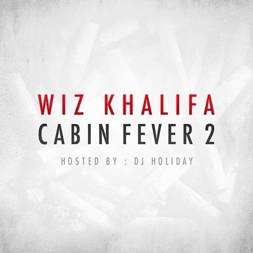 Wiz_Khalifa_Cabin_Fever_2-front-large.jpg