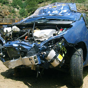 wrecked-toyota-prius-owned-by-elizabeth-james-photo-by-ted-james-from-houston-press_100181874_s.jpg