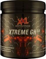 xtreme_gh_2_0.jpg