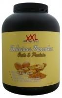 xxl-nutrition-groot-1088.jpg
