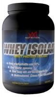 xxl-nutrition-groot-270.jpg