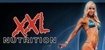xxlnutrition_logo-jpg.jpg