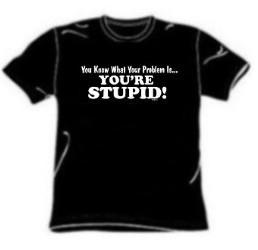 you-are-stupid-tee-shirt.jpg