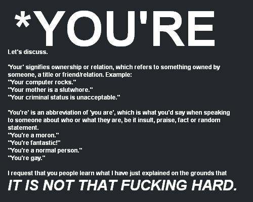 youre.jpg