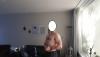 Screenshot_20200728-085116_blurred.png