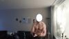 Screenshot_20200728-085517_blurred.png