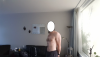 Screenshot_20200728-085602_blurred.png