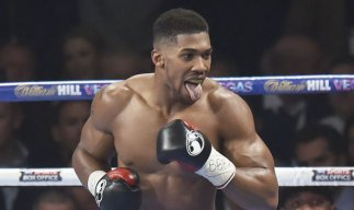 Aj_boxing