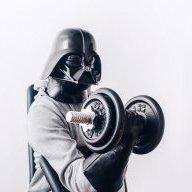 Barth Vader