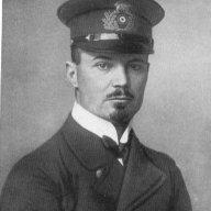 Gaspar Gomez