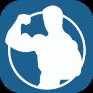 forum.bodybuilding.nl